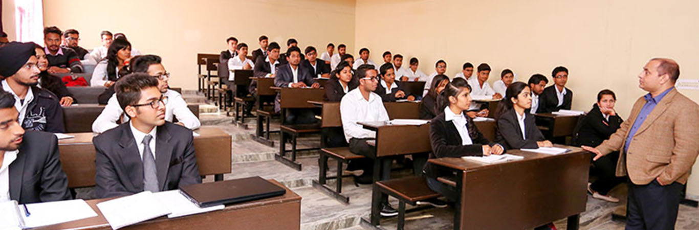 WCTM College Images